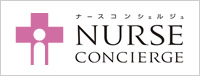 NURSE CONCIERGE